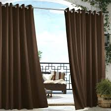 kids curtain orange outdoor curtains yellow outdoor curtains garden gazebo with curtains heavy outdoor curtain