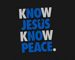 Cool Christian Quotes Youth Best of Christian Youth Wallpapers Group 24