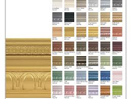 metallic paint colors for wallsHow to Paint a Metallic Accent Wall ModernMasters  The Benson Street