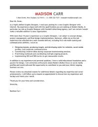 Resume Cover Letter Example Cv Resume Ideas