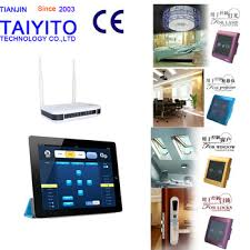 home automation alarm. taiwan wireless gsm home alarm system kit smart product of automation