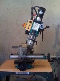 benchtop milling machine. name: imageuploadedbytapatalk1352219451.427672.jpg views: 27631 size: 26.0 kb benchtop milling machine n