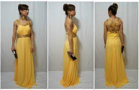 ball dresses perth. yellow evening dress under $100 australia. \u201c ball dresses perth