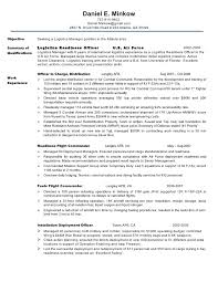 Amazing Usaf Address For Resume Pictures - Simple resume Office .