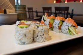 rice essay photo essay nori sushi ese cuisine sarah wickett bali  photo essay nori sushi ese cuisine sarah wickett hand rolls are also a very popular item