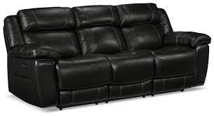 Cws pelaw antique armoires Antique Appraisal Reclining Sofa Chair Living Room Furniture Solenn Power Reclining Sofa Black Hover To Preciosbajosco Reclining Sofa Chair Sinjin Leather Power Reclining Sofa Wpower