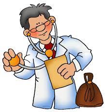 doctor clipart for kids. Delighful Doctor Doctor Inside Clipart For Kids E