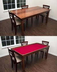 cool dining room table. Interesting Cool Types Of Dining Tables Do It Yourself Room Table Unique 7 Best  Convertible For Cool Dining Room Table R