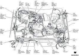 1998 ford mustang gt fuse panel diagram box location for well full size of 1998 ford mustang gt fuse box layout diagram location engine wiring house symbols