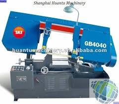 metal cutter saw. band saw machine metal cutting blade, nc automatic saw, power cutter