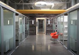 glass office wall. stylish glass room dividers office wall