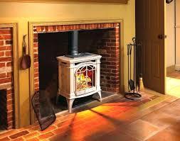diy fireplace heat exchanger wood fireplace heat fireplace heat wood fireplace heat diy fireplace blower grate heat exchanger