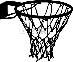 Basketball Drawing Pictures Simpson Drawing