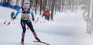 Design Your Own Ski Racing Suit Custom Nordic Suits 2 Weeks Or Less Free Design