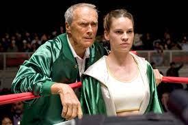 ▷ Clint Eastwood wird 90 - 3sat zeigt ...