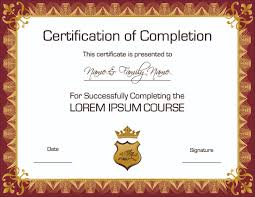 Free Certificate Template, Download Free Clip Art, Free Clip Art On ...