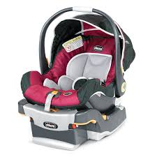 infant car seat ping weve got your remendations here