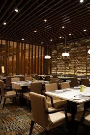commercial restaurant lighting. delectable restaurants lighting fixtures garage light high efficiency commercial restaurant e