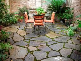 loose flagstone patio. Beautiful Patio Stone Patio Gallery Inside Loose Flagstone Patio E