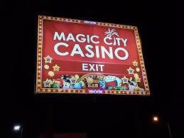 Magic City Casino Miami Seating Chart Magic City Casino Miami 2019 All You Need To Know Before