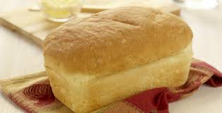 french bread loaf. Plain Loaf French Bread U2013 Small Loaf For A