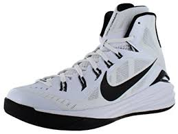 Image result for NIKE HYPERDUNK 2015 AMAZON
