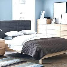 Image modern bedroom furniture sets mahogany Oak Bedroom Bedroom Furniture Styles Inspirational Mid Century Modern Mahogany Set 1920s 1920 Atlanticladies Bedroom Furniture Styles Inspirational Mid Century Modern Mahogany