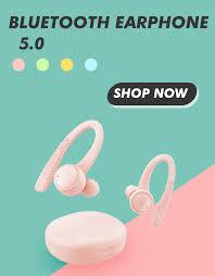 MISFUN- Store - отличные товары с эксклюзивными скидками на ...