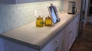 task lighting under cabinet lighting with a book and coffee maker on counter cabinet lighting tasks