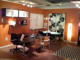 office space colors. nippon paint malaysia colour code orange originality np ac 2057 a homeoffice studyroom office space colors b