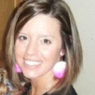 Brandy Woodard - Customer Account Representative - Wright Medical ...