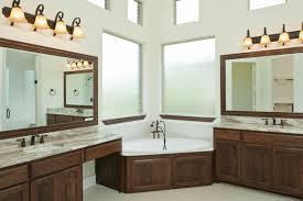 traditional master bathroom. Traditional Master Bathroom Designs E