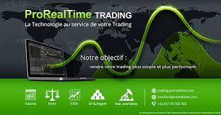 """Résultat de recherche d'images pour """"tradingprorealtime"""""""