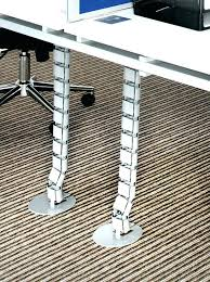 cable management ideas awesome cable management office furniture cable management ideas office desk cable management home