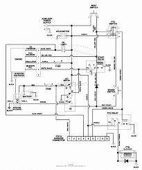 Kohler engine wiring diagram beautiful gravely zt 2760 hd 27hp kohler 60 deck parts