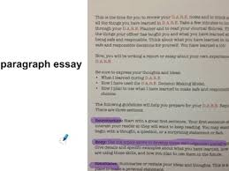 college essays college application essays dare essay examples of  college essays college application essays dare essay