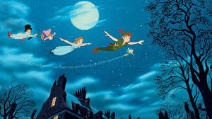 Image result for disney pictures