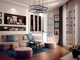 brown living room. living room ideas brown for apartment with