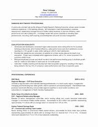 Sample Middle Management Resume Free Download Blood Bank Manager Sample Resume Shalomhouseus 13