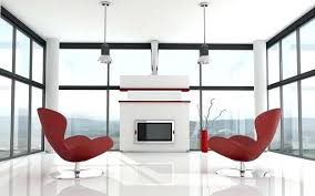 interior design furniture store. Interior Furniture Design Amazing The Art Of Futuristic And Modern For Living Room In Store
