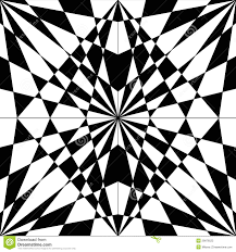 Abstract Art Black And White Patterns Black And White Abstract Art Designs Latest Interior Design
