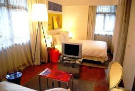 studio apartment furniture cashadvanceforme