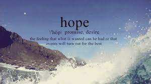 Pin By Keeemdream On Dream Shots Pinterest Quotes Hope Quotes Cool Quotes About Hope