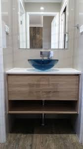 Wall mounted bathroom mirror Jerdon 750mmsquareframelesspenciledgewallmountedbathroom Pottery Barn 750mm Square Frameless Pencil Edge Wall Mounted Bathroom Mirror