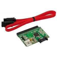 ide cards logilink ide s ata drive adaptor converter sata ide