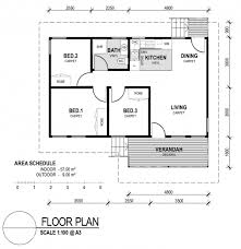 Wonderful 3 Bedroom Small House Plans 3d Bedroom Design Ideas 3 Bedroom  Small Plans Photo