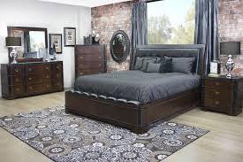 Mor Furniture Living Room Sets Mor Furniture For Less Bedroom Sets Top Sonoma Bedroom Mor Mor