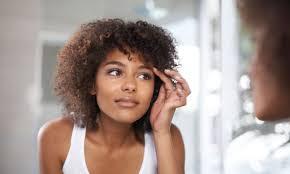 Garlic Benefits: 13 Health, Beauty \u0026 Home Uses | Reader\u0027s Digest ...