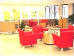 office furniture office reception area furniture ideas. Office Reception Area Furniture Ideas Chairs Design I