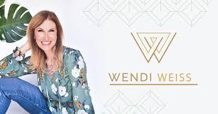 Praise - Wendi Weiss